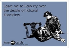 http://anitasnotebook.com/wp-content/uploads/2012/05/The-Death-Of-Fictional-Characters.jpg