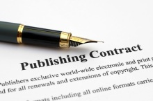 Source: http://www.pubmission.com/blog/wp-content/uploads/2013/07/publishing-contract.jpeg